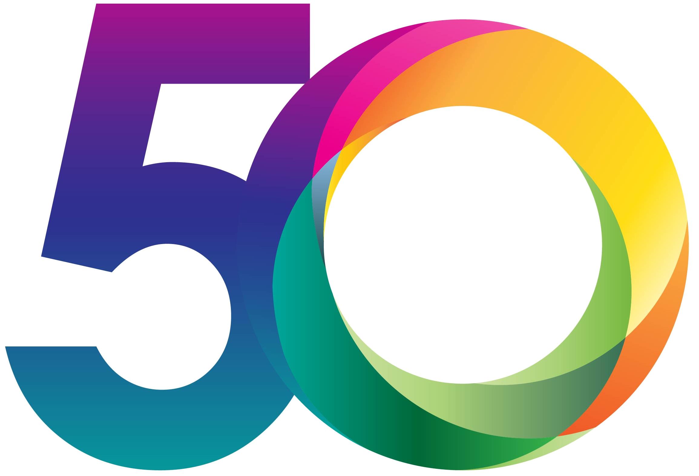 glsp-50-logo